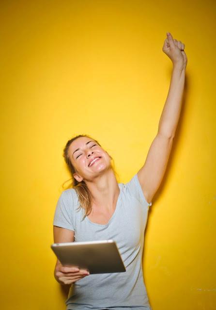 Cómo aumentar la autoestima de las mujeres