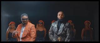 VIDEO: Tek Raymond Ft. iLLBLISS & Muno - The Money