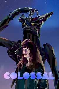 Watch Colossal Online Free in HD