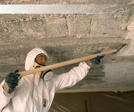 asbestos inspection near me