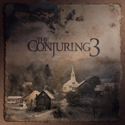 Será The Conjuring: The Devil Made Me Do It o Filme Mais Assustador da Saga?