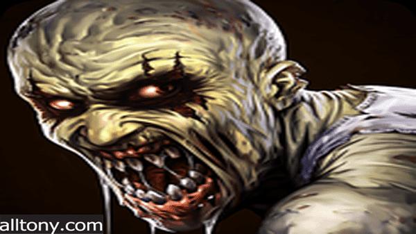 تحميل لعبة Zombeast: Survival Zombie Shooter للأندرويد XAPK
