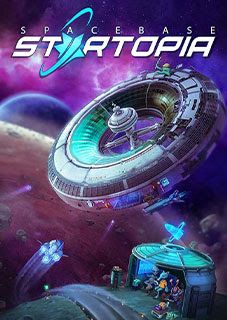 Spacebase Startopia Extended Edition Thumb