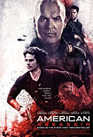Watch American Assassin Online Free 2017 Putlocker
