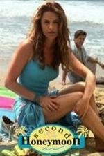 Second Honeymoon 2001 full Movie Watch Online Free
