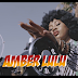 Exclusive Video | Amber Lulu - Hater  | Watch
