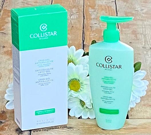 collistar-crio-gel-anticelulitico-packaging
