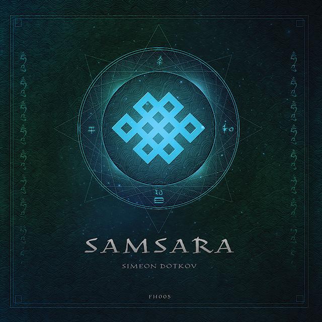 https://firehastemusic.bandcamp.com/album/samsara