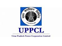 UPPCL Recruitment - 212 Junior Engineer (Trainee) - Last Date: 24th Dec 2020