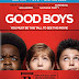 Good Boys | 2019 | Dual-Español Latino