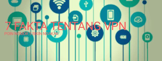 Fakta-menarik-VPN