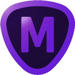 Topaz Mask AI v1.3.8 Full version