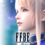 final-fantasy-brave-exvius-mod-apk