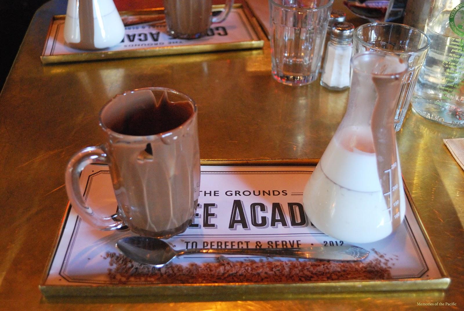 grounds alexandria cafe restaurant sydney australia