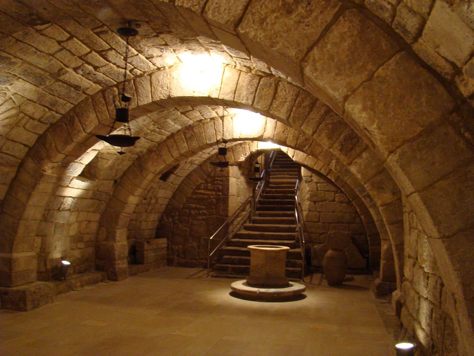 Cuentos de la cripta - Home Facebook 74