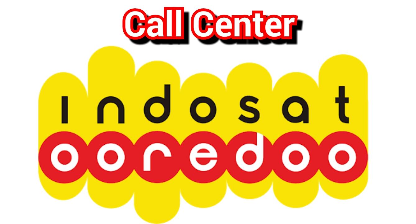 customer service indosat 2019