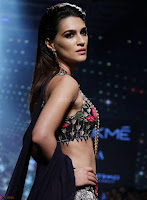 Beautiful Indian Models and Celebrities at LFW 2017  ~  Exclusive 02.jpg