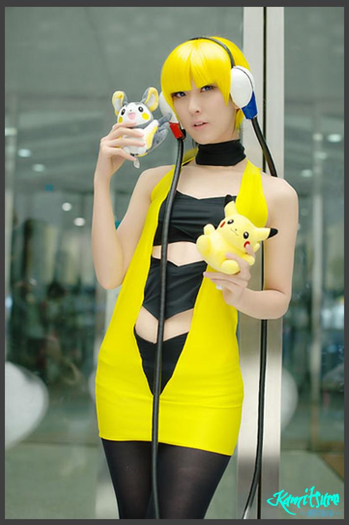 [Resim: Pokemon-Black-%2526-white-Cosplay-Kamits...umachi.jpg]
