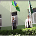 Altinho-PE: Aniversário de 120 anos de emancipação política foi comemorado em grande estilo