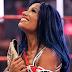Sasha Banks derrota Asuka e se torna RAW Women's Champion pela quinta vez