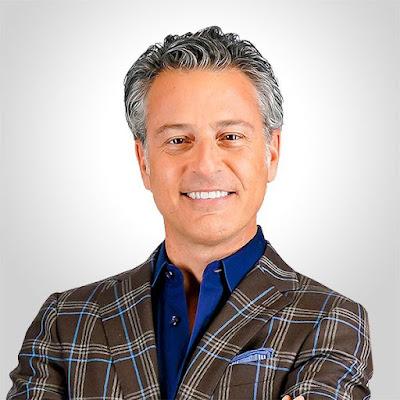 Mike Morse Attorney Bio