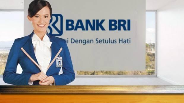 Call Center BRI 24 Jam