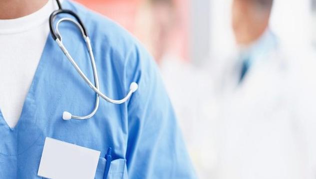 驻尼日利亚的常驻医生薪资结构