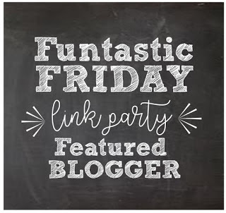 Come join the fun at Funtastic Friday #318!