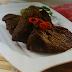 Resep Empal Daging Cirebon