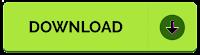 Easycap Update New Software Download
