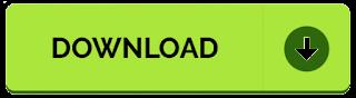 STARSAT SR 2000 HD EXTREME SATELLITE RECEIVER SET TOP BOX NEW SOFTWARE 2.83 UPDATE