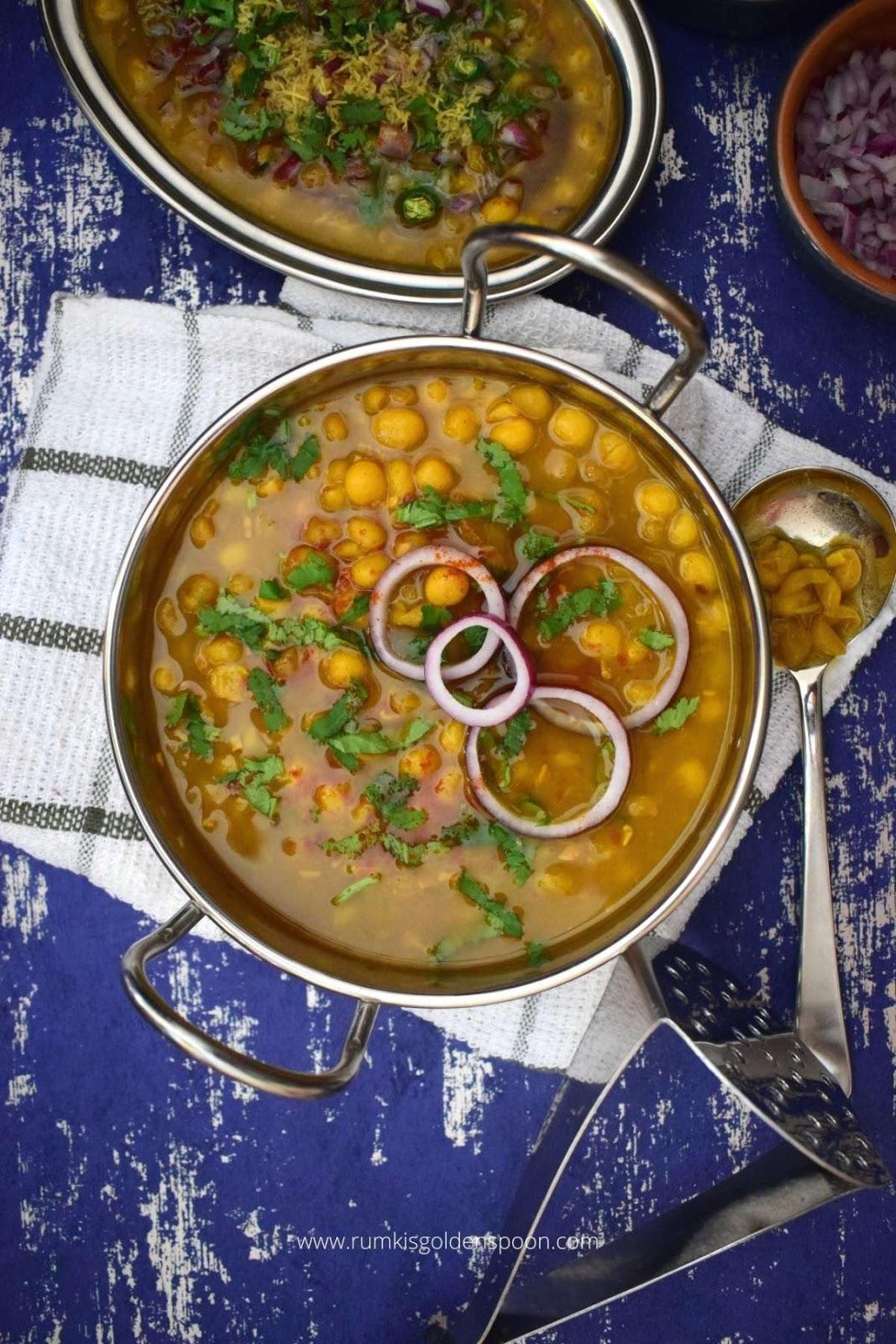 recipe for ragda, ragda, ragda recipe, ragda for pani puri, ragda chaat, how to make ragda, how to make ragda for pani puri, how to make ragda at home, ragda chaat recipe, ragda pattice, ragda pattice recipe, Indian chaat recipe, Indian chaat recipes, chaat recipe, recipe for chaat, recipes of chaat, chaat papdi recipe, chaat recipe Indian, indian street food, list of indian street food, recipes for Indian street food, recipes of Indian street food, best Indian street food recipes, Indian street food recipes, Indian snack recipe, Indian snack recipes, Indian snacks recipes for evening, Indian snacks easy recipes, Rumki's Golden Spoon