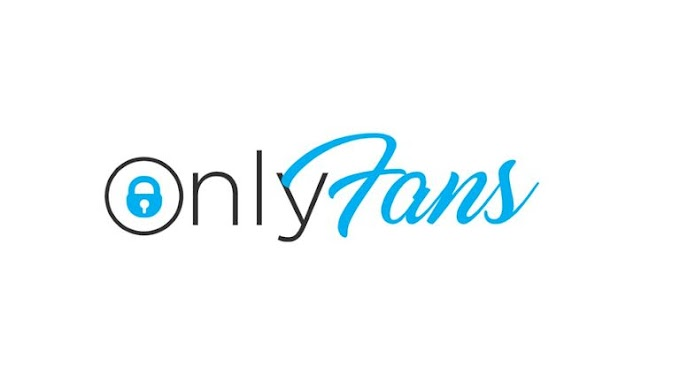 Unruly Agency and Behave Agency Accused of Exploiting OnlyFans Model