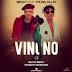 Audio | Bright Ft. Young Killer-Vinono