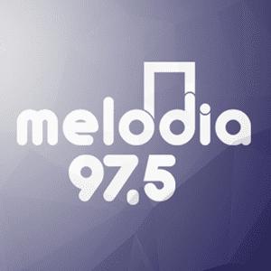 Ouvir agora Rádio Melodia 97,5 FM - Rio de Janeiro / RJ