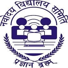 NVS Admission 2020: Check JNV/Navodaya Vidyalaya Admission & Selection Process