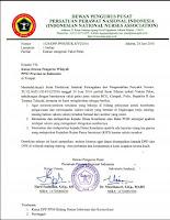 Surat-edaran-tentang-vaksin-palsu-oleh-PPNI