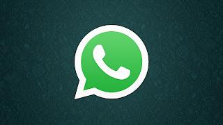 WhatsApp: come vedere se ti hanno bloccato