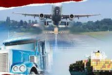 شركة نقل عفش من الدمام الى تركيا 0530709108 افضل شركات الشحن من السعودية لتركيا اسطنبول أنقره