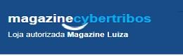 magazineCybertribos