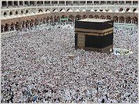 Pengertian, Isi Khutbah Haji Wada dan Kisah Wafatnya Rasulullah SAW