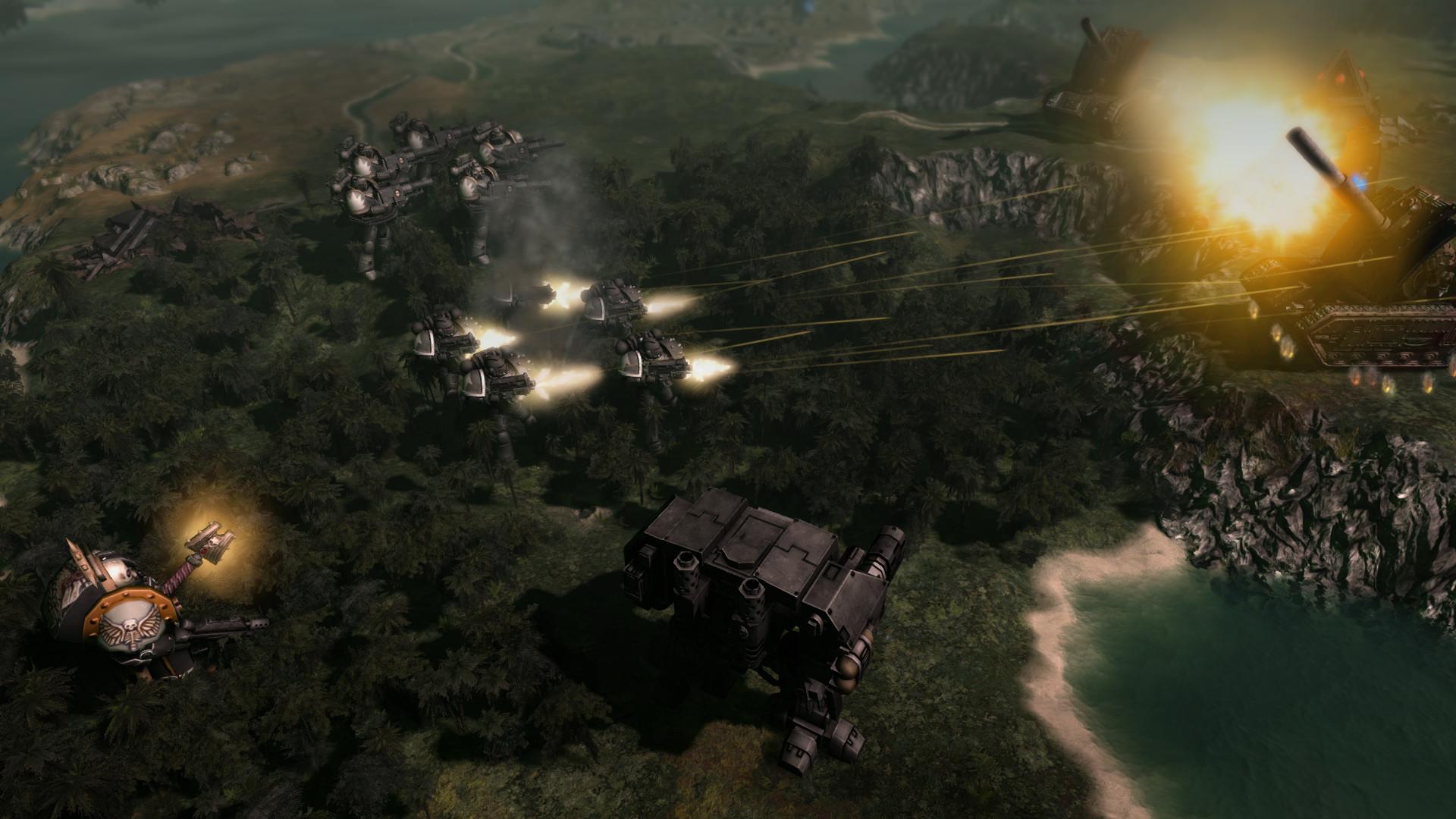 warhammer-40000-gladius-complete-pc-screenshot-01