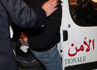Aji-Tfham أجي تفهم - L'état de la sécurité à Agadir ? الحالة الأمنية لاكادير؟ 2019