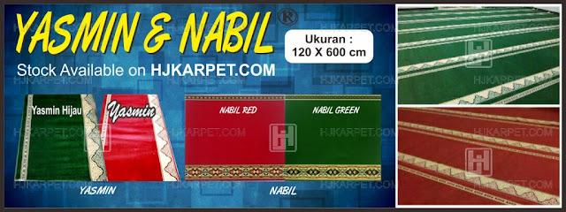 YASMIN-NABIL-1024x384