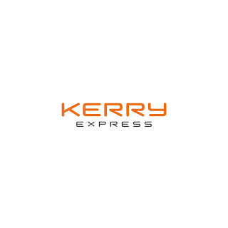 Lowongan Kerja PT. Kerry Express Indonesia Terbaru