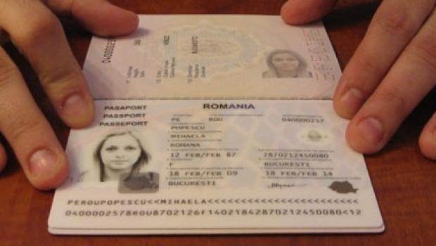 Carmen Dan a făcut ANUNȚUL. Ce DECIZIE a luat în privința pașapoartelor