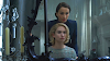 Novo suspense e mais 40 filmes que acabaram de chegar na Netflix
