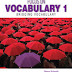 Focus on Vocabulary 1, 2
