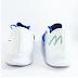 TDD242 Sepatu Pria-Sepatu Futsal -Sepatu Nike  100% Original