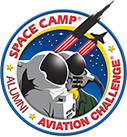 Space Camp for Educators Alumni, 2018